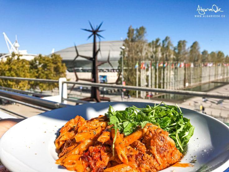 Lavorare nella ristorazione in Portogallo: Lisbona, Porto, Algarve, Madeira