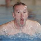Im Therme Amadé Schwimmverein könnt ihr die verschiedenen Schwimmtechniken erlernen und festigen!
