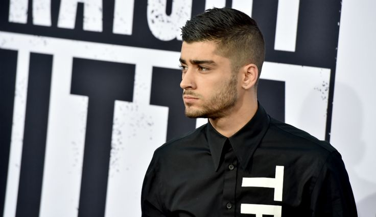 Zayn Malik and Carlyn Bryan Aren't As Serious As It Looks [Rumors]  Read more at: http://www.inquisitr.com/2465164/zayn-malik-and-carlyn-bryan-arent-as-serious-as-it-looks/  #zaynmalik #carlynbryan #perrieedwards #zerrie #littlemix #mixers #directioners