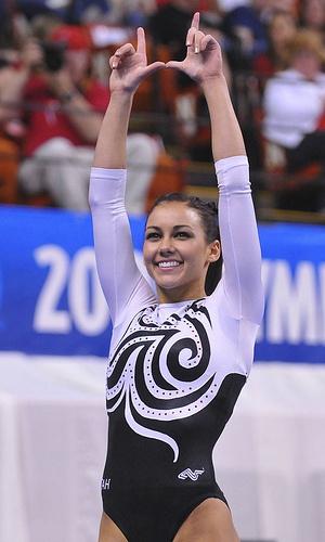324 Best Beautiful Gymnasts Amp Leotards Images On Pinterest