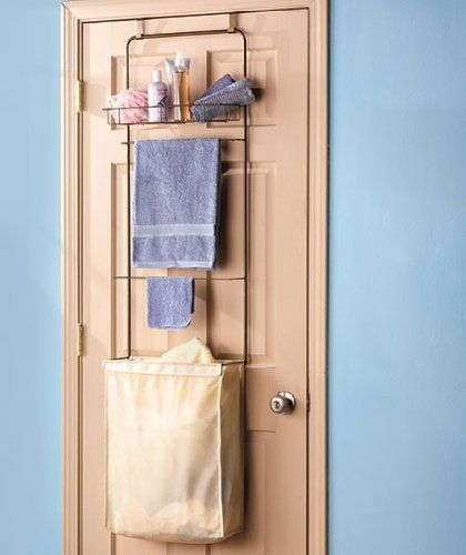 A Perfectly Organised Bathroom In One Day: 148 Best Loft / Studio Images On Pinterest
