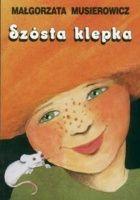 Książki z cyklu Jeżycjada - Lubimyczytać.pl