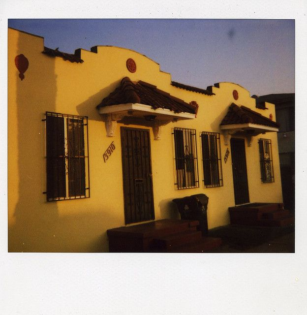 1000+ Images About Humble Stucco & Adobe On Pinterest