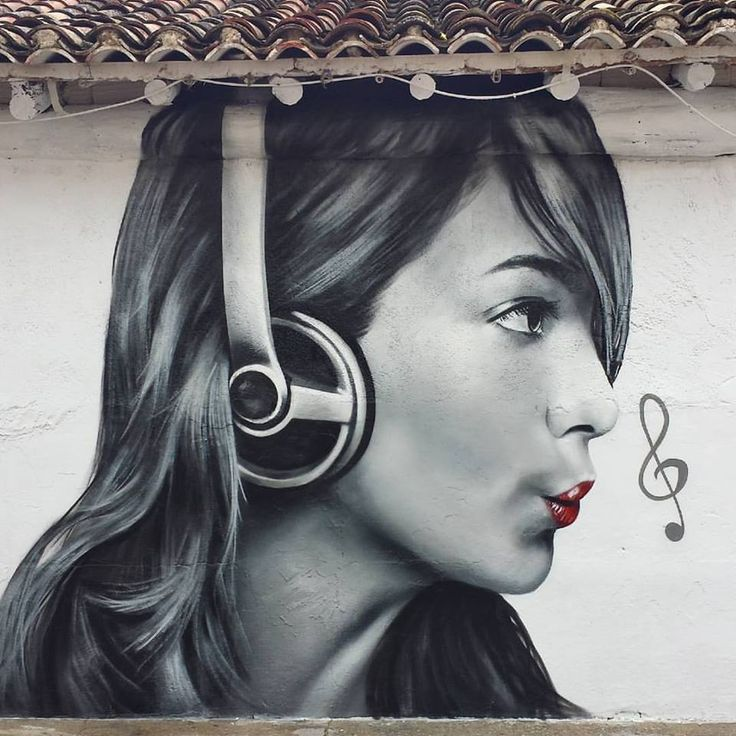 """Xolaka – Angel Caballero Rioja AKA Xolaka, is a famous Spanish Street Artist.  He was born in 1982 in the village of """"Alcúdia"""" . He Studied Fine Arts in San Carlos School of the Polytechnic University of Valencia (graduated in 2007). Based in Valencia, he's one of the most creative Spanish street artists."""