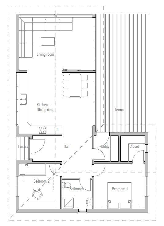 house design affordable-home-ch217 10