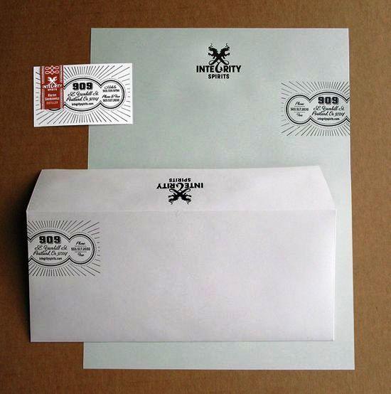 contoh desain kop surat untuk perusahaan atau bisnis anda-46