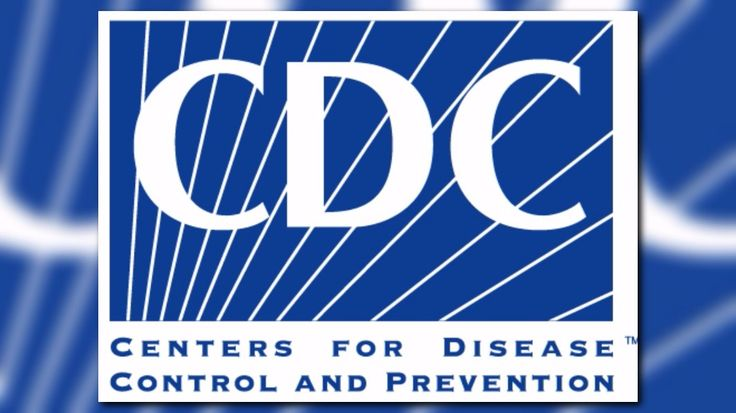 #CDC investigating Campylobacter outbreak linked to puppies - WXIA-TV: International Business Times CDC investigating Campylobacter…