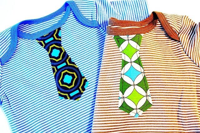 Boys Applique Tie Tutorial/pattern: Tie Tutorial Pattern, Brassy Apple, Craft, Tie Onesie, Ties, Sconces, Baby Boy
