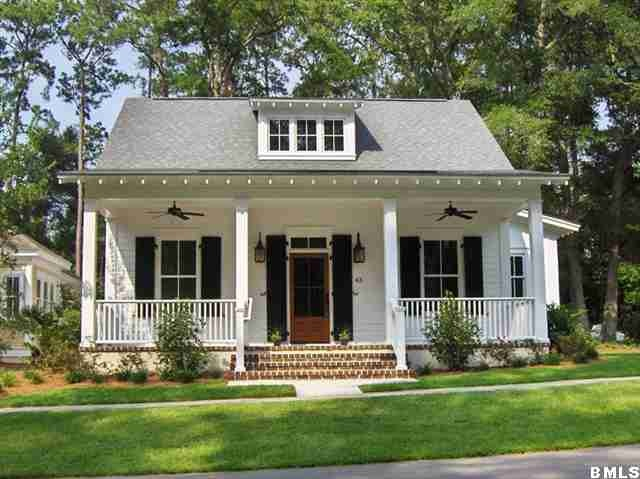 242 best images about beaufort sc low country homes on for Low country bungalow house plans