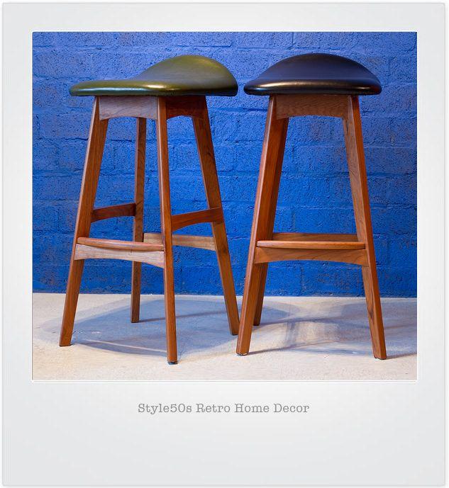 best Styles Retro Chair  on Pinterest