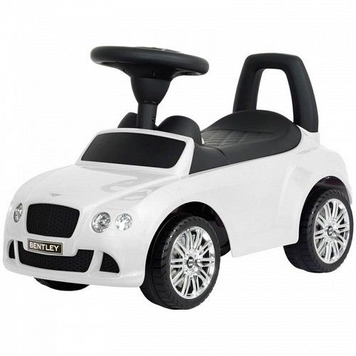 Masina Bentley de la Sun Baby