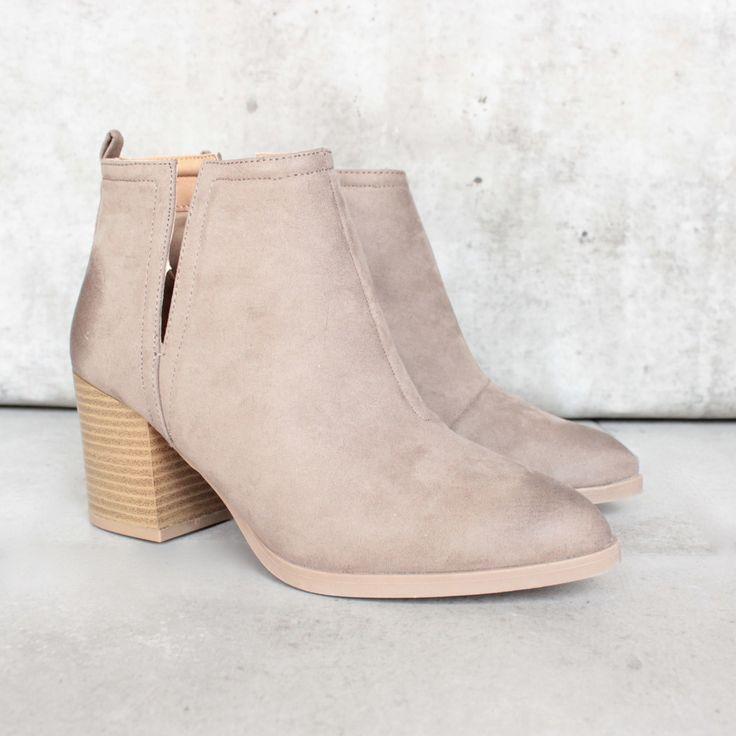 Austin Ankleboot, Chaussures Bateau Femme, Noir (Black), 37 EUSteve Madden