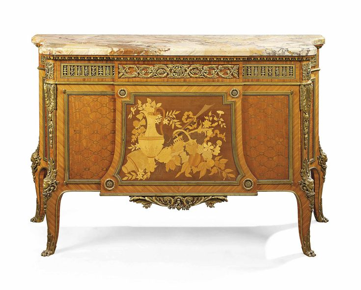 463 best castles and manor houses images on pinterest antique furniture french furniture and. Black Bedroom Furniture Sets. Home Design Ideas