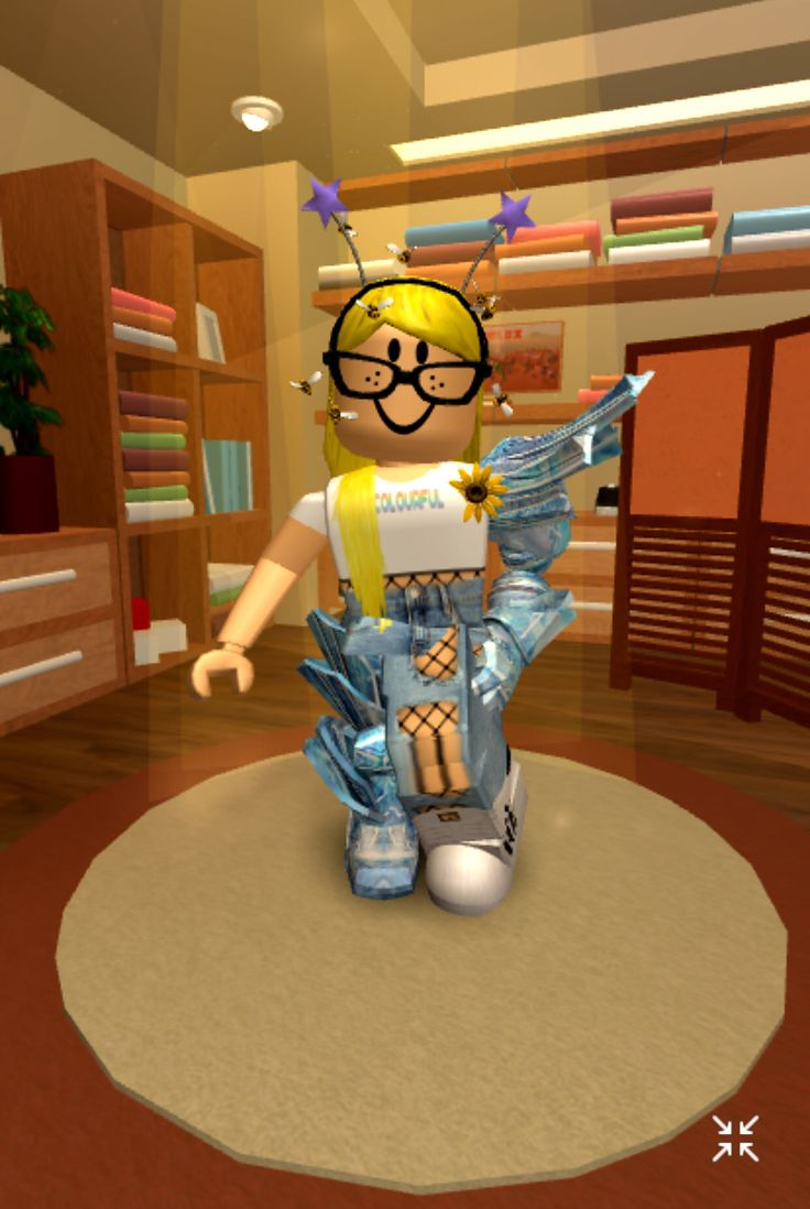 Pin on Roblox ideas