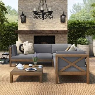 872 besten pool and patio furniture bilder auf pinterest