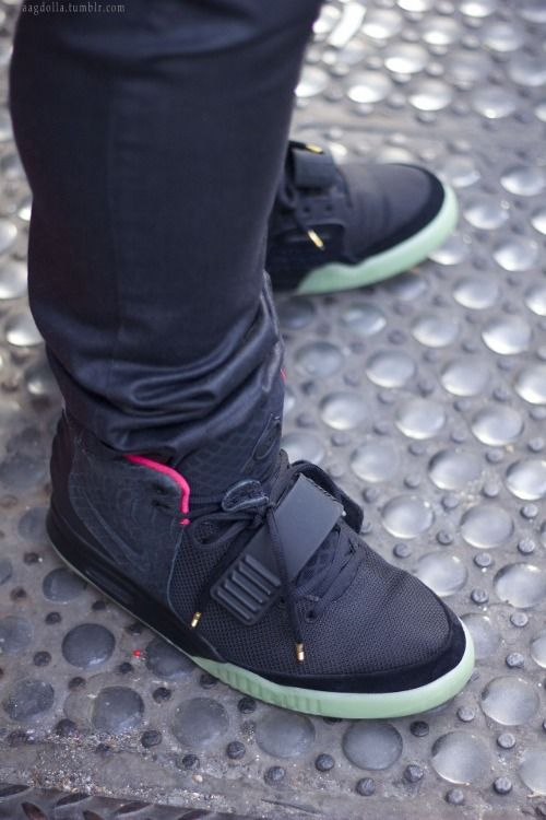 43d926d5419cb ... cheapest new update super max perfect nike air yeezy 2 ii solar red  iglinlucy3344 youtube d0310