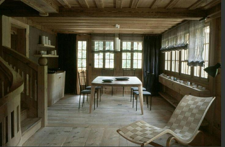 26 best interieurs japonais images on Pinterest Japanese interior