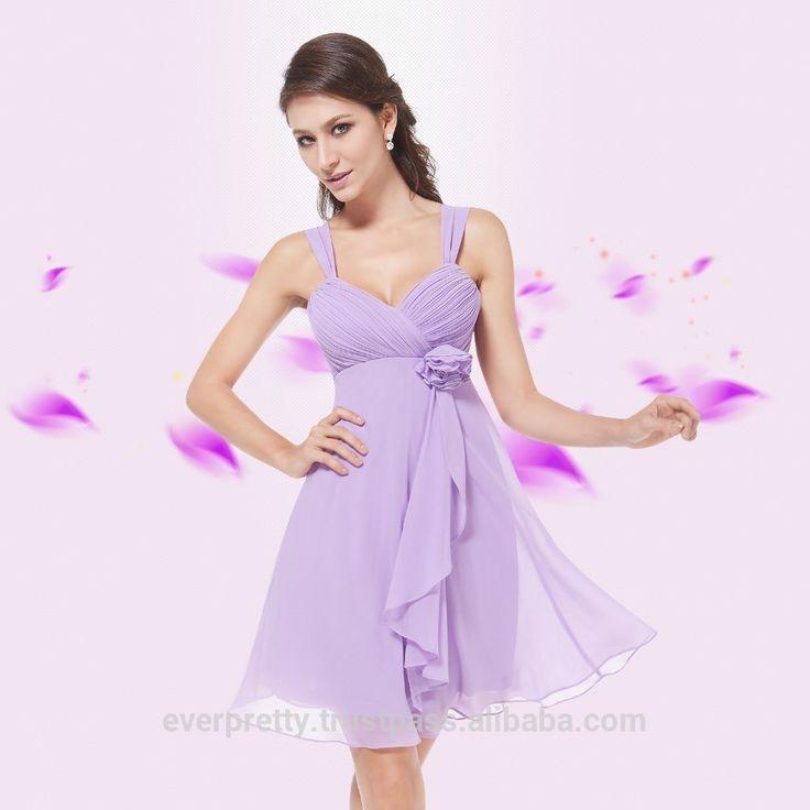 144 best vestidos de noivas da ana canova images on Pinterest ...