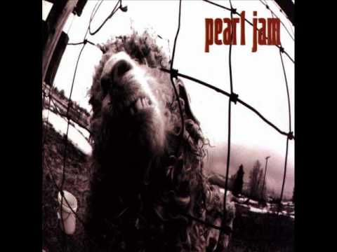 Pearl Jam- Elderly Woman Behind the Counter in a Small Town  (Hearts and Thoughts They Fade, Fade Away)