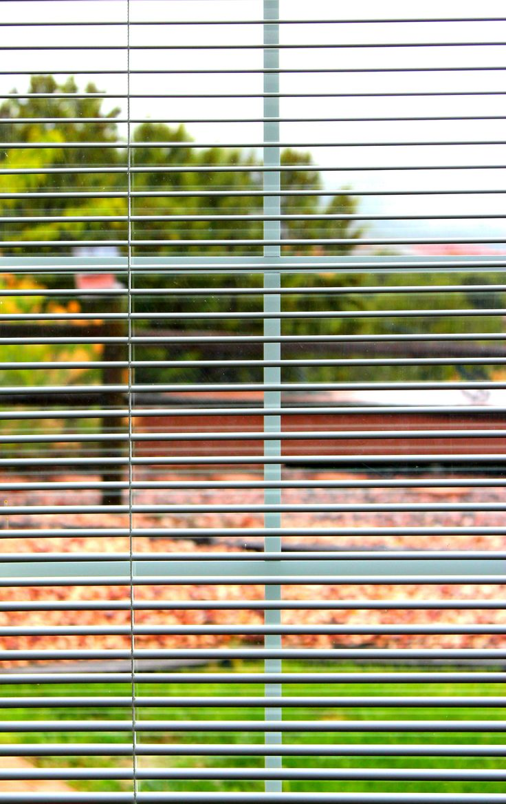 superior how to clean aluminum blinds Part - 6: superior how to clean aluminum blinds design inspirations