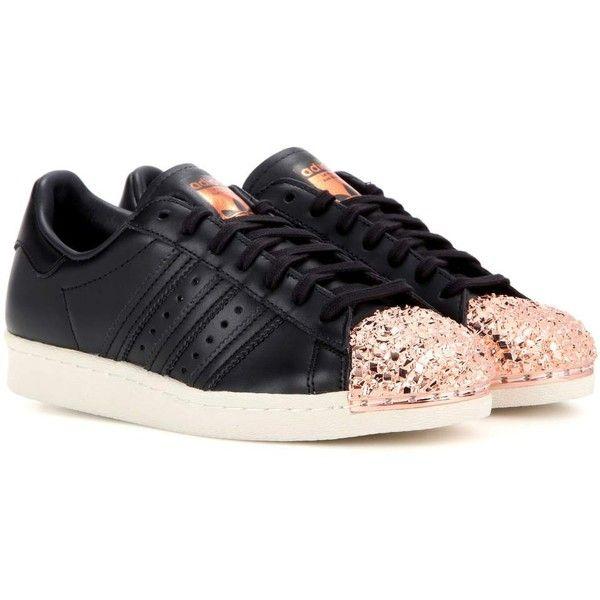 adidas rose Oro Oro rose running Zapatos kohls a897f5