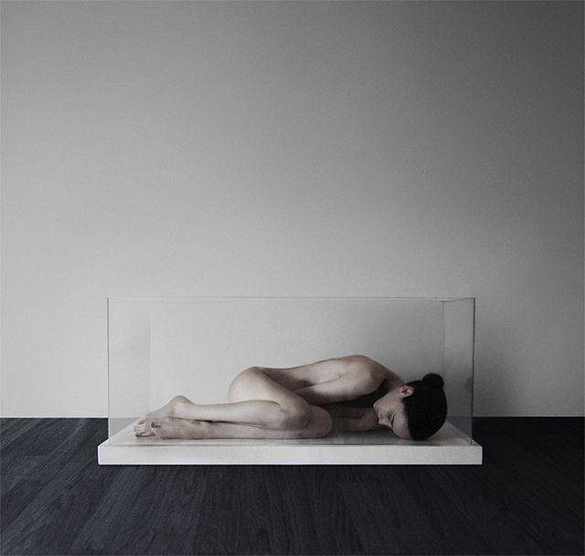 Noell S. Oszvald Interview Coming Soon!