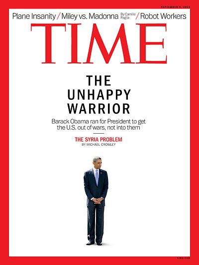 187 best TIME Covers images on Pinterest | Magazine covers, Time ...