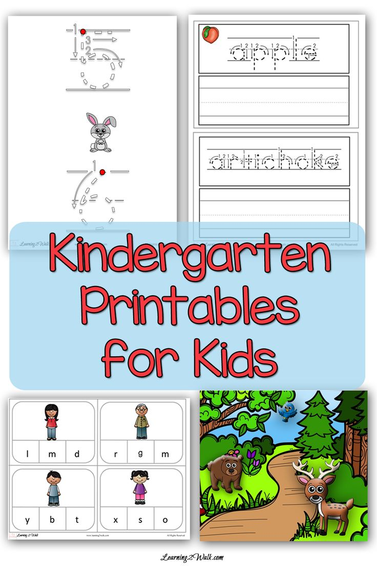 164 best images about free printable writing worksheets on pinterest