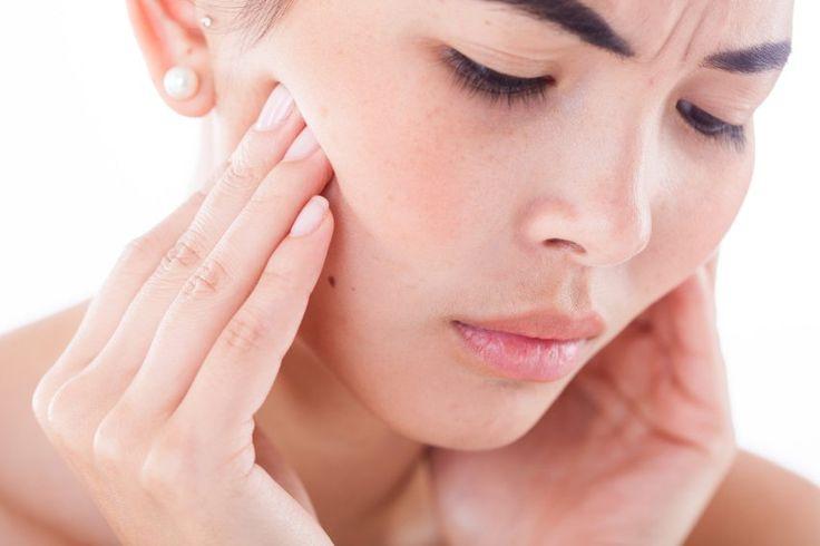 #Zahnschmerzen beim Kauen: Was tun, wenn es schmerzt? - SPIEGEL ONLINE: SPIEGEL ONLINE Zahnschmerzen beim Kauen: Was tun, wenn es schmerzt?…