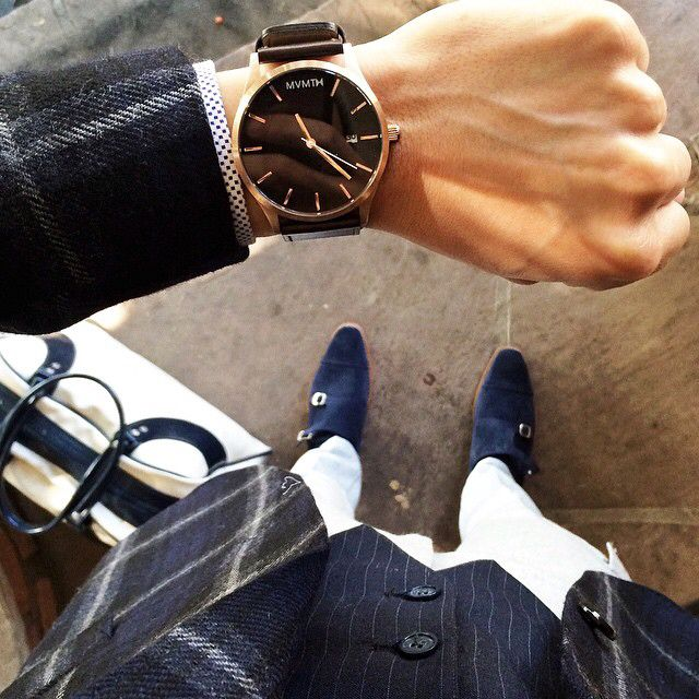 On pinterest mens fashion blog fashion for men and men s style