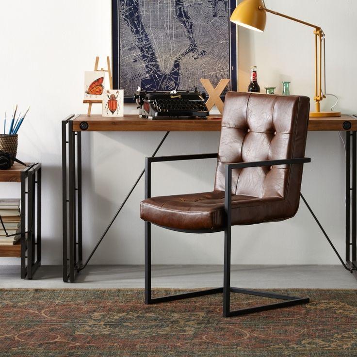 büromöbel design klassiker größten bild oder aaaebddafbc cappuccinos urban style jpg