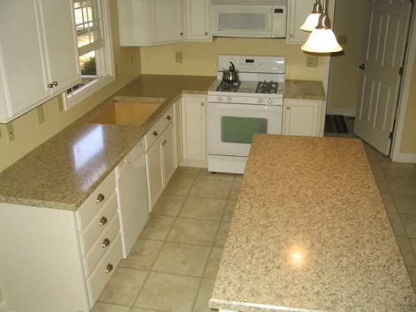 13 Best Images About Countertops On Pinterest