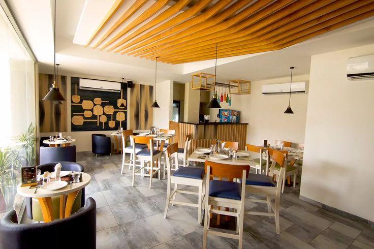 Photos for Vera Pizzeria, Madhapur on Zomato