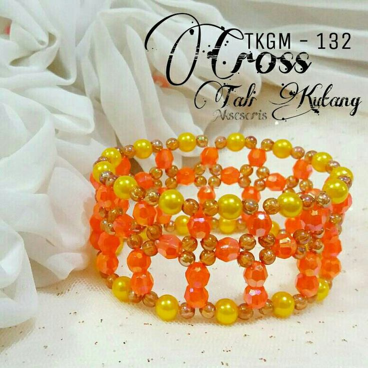 https://www.tokopedia.com/talikutang/gelang-wanita-handmade-cantik-tkgm-132-cross-orange