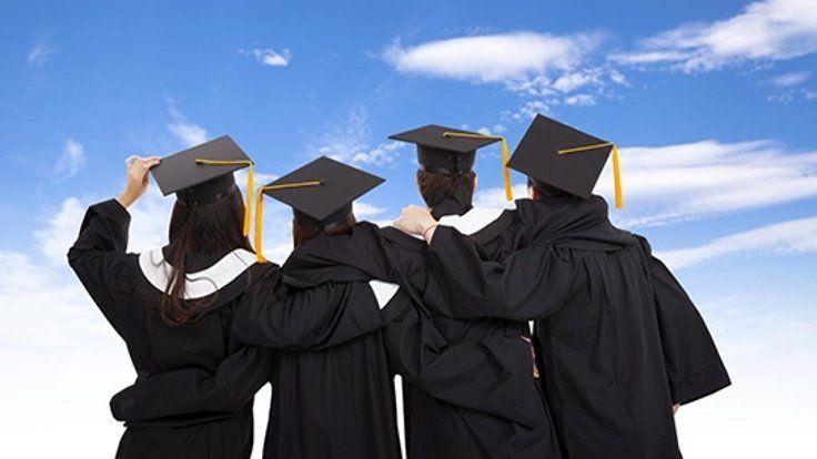 Gazete Duvar ///  Üniversiteler için Tercih Kılavuzu