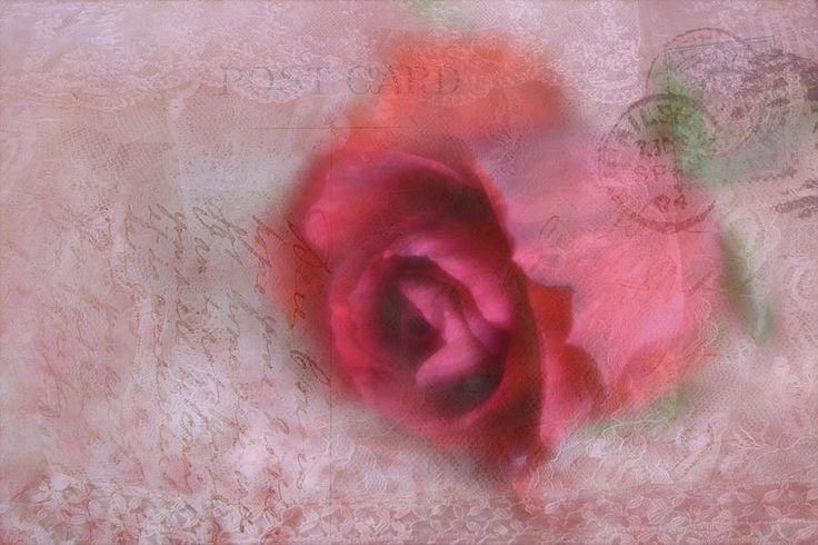 Send With Love 2 © Diane Alexander 2016 (Dragon Wing Images). Prints, cards, pillows, tote bags, mugs and more for sale.