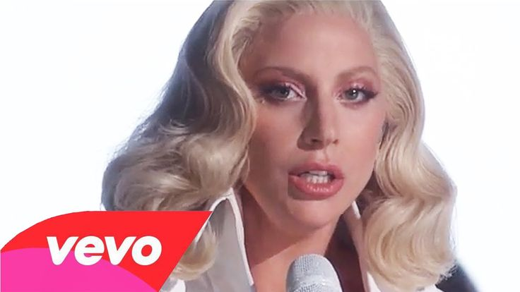 "Lady Gaga OSCAR 2016 ""Til it Happens To You"" Performance Makeup Tutorial https://www.youtube.com/channel/UC76YOQIJa6Gej0_FuhRQxJg"