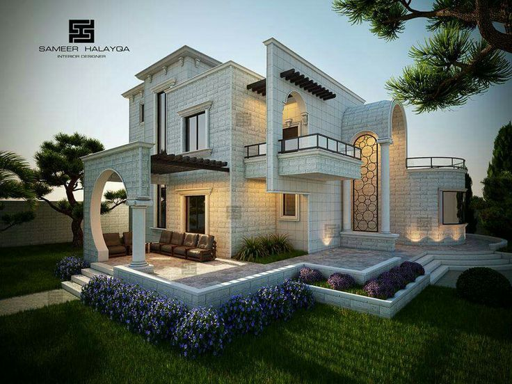 53 best Middle East Style images on Pinterest | Middle ...  53 best Middle ...