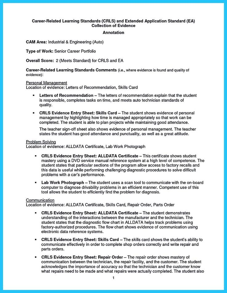 Auto Mechanic Description. Auto Mechanic Job Description Template ...