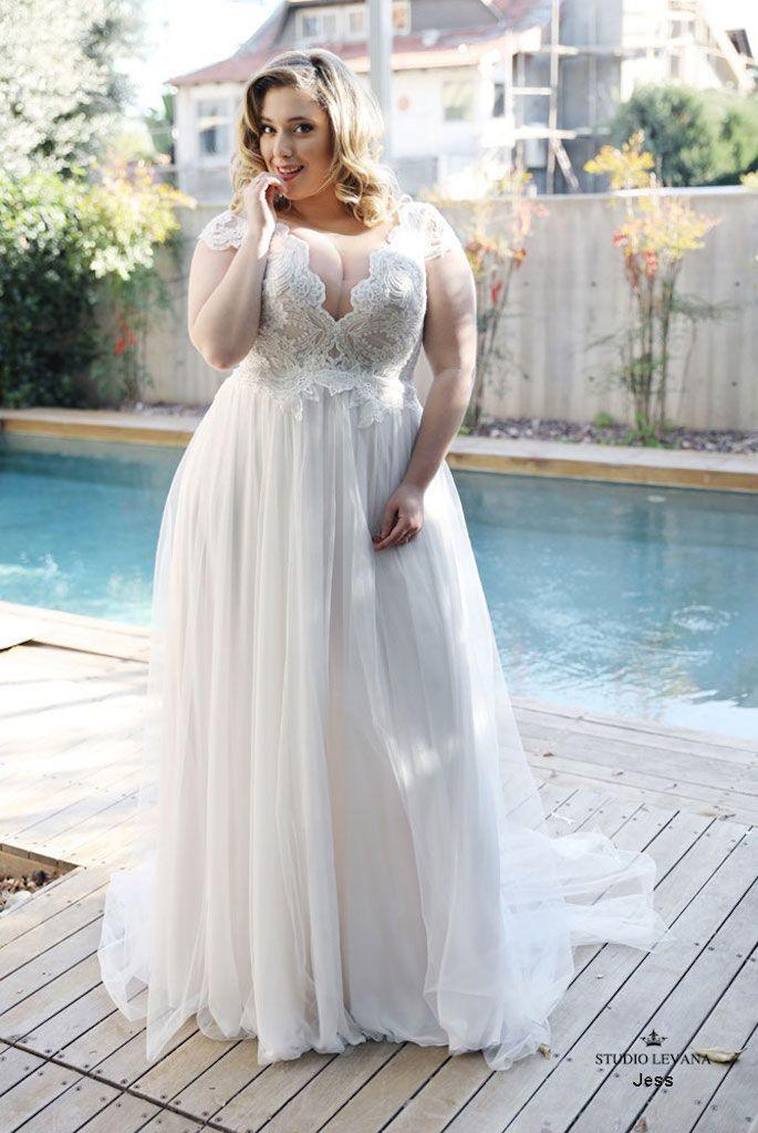 Pin On Weddings Planning