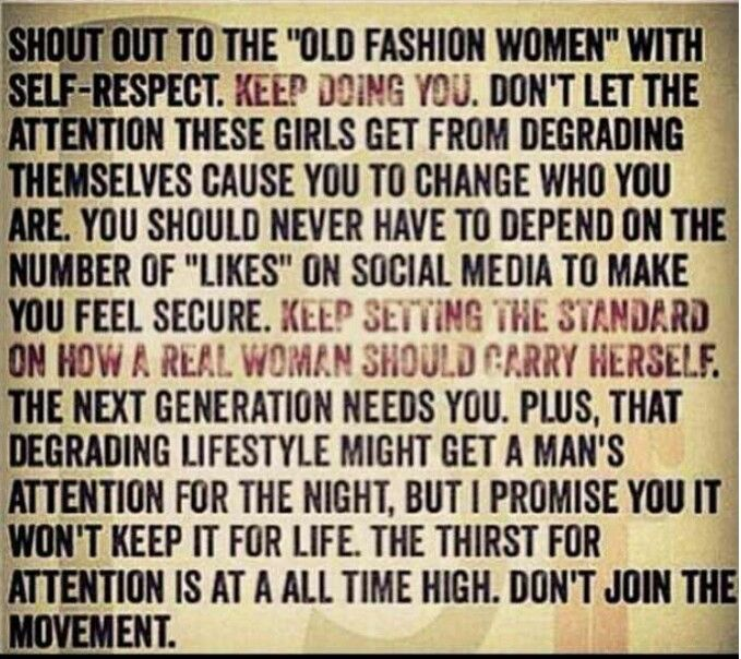 Girls Night Out Quotes Tumblr: 17 Best Grown Woman Quotes On Pinterest