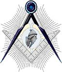 Platonic lambda is a progression of numbers which was believed to answer questions regarding the creation of the universe and joining the soul with the body. Creation and life and all of the universe is much more than numbers or figures, but many secret societies have constructed things in the physical and have made talismans using these numbers of the lambda and believing that they are participating in a creation in the same way that God has Created the Universe or that God has Created…