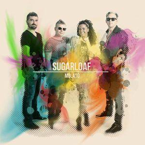 Sugarloaf Múlató