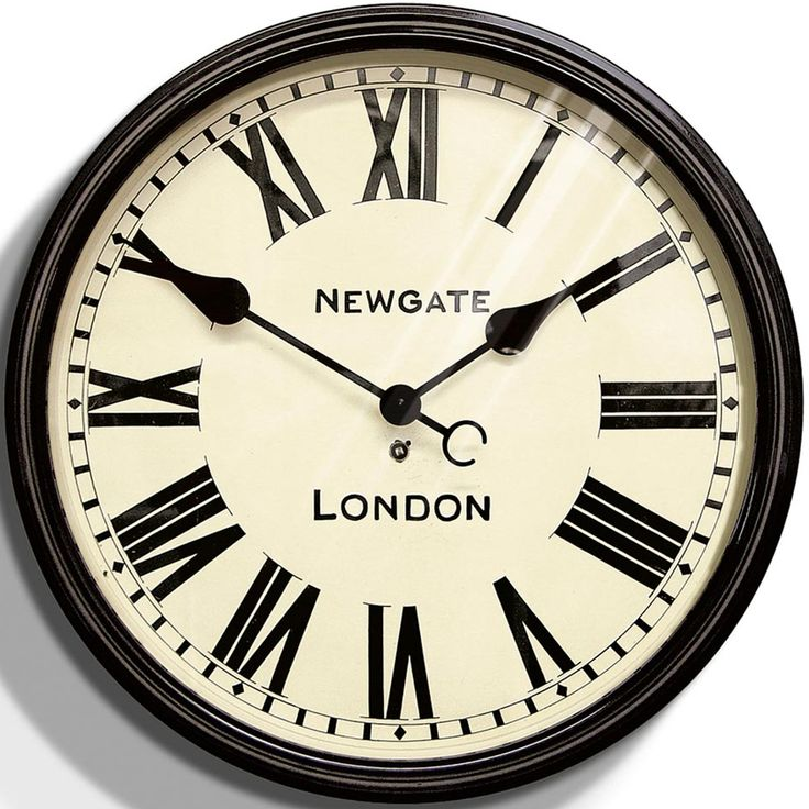 kitchen wall clocks best 25 kitchen wall clocks ideas on modern 30188
