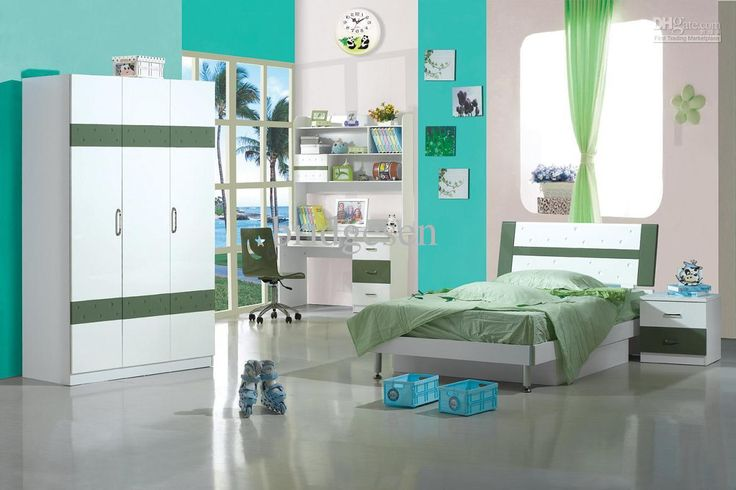 full bedroom set furniture kids full size bedroom sets bedroom complete bedroom sets and full size bedroom furniture sets