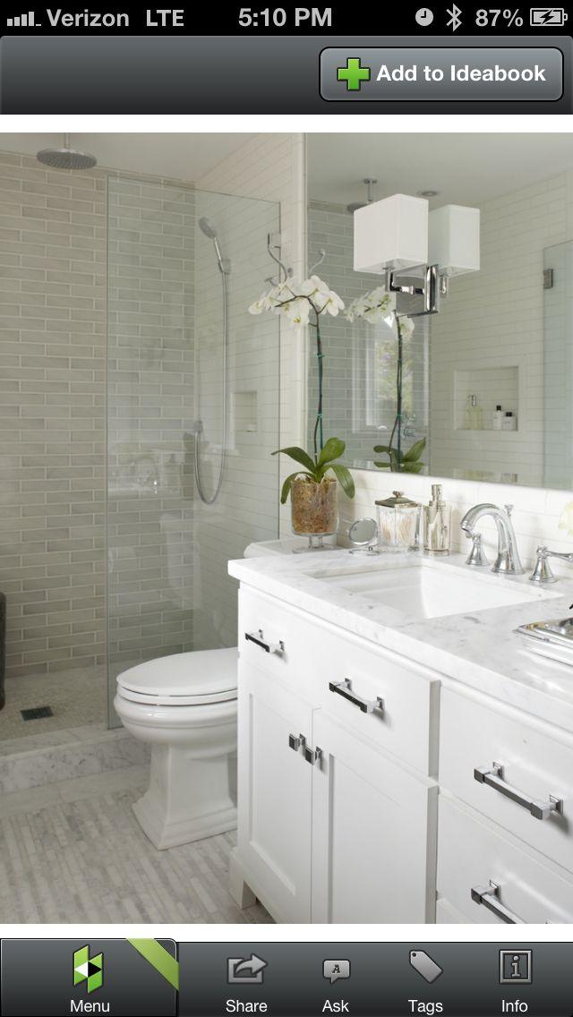 40 Stylish Small Bathroom Design Ideas Bath Master