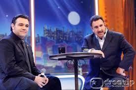 """TV Independente by Elena Corrêa: """"Programa do Ratinho"""": Carlos Massa explora polêmi..."""