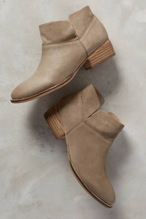 Snare Ankle Boots by Seychelles | Pinned by topista.com
