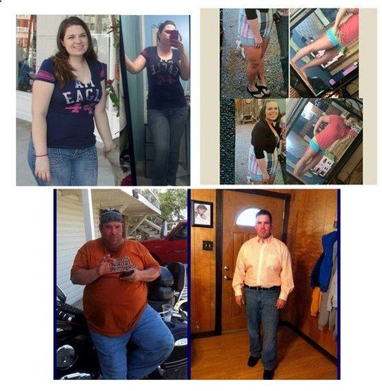 Check out these amazing results from Plexus!! The pic in the top left if ME!!! That is my before/after pic of 1 month on Plexus Slim!!! The pic to the right of me is her before/after pic of 6 weeks.. notice almost all of the cellulite gone from her legs!!! And guys, Plexus is not just for us ladies!! Go to my website to get started on your new you today!!! www.plexusslim.com/twinston