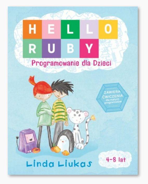 10 najciekawszych książek popularnonaukowych dla dzieci - Natuli